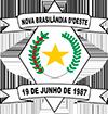 Câmara Municipal de Nova Brasilândia